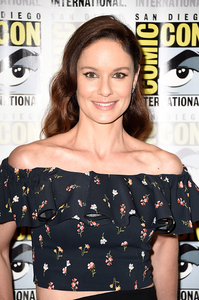 24 レガシー「Comic-Con International 2016 - Fox Action Showcase: 'Prison Break' And '24: Legacy' - Press Line」:写真・画像(18)[壁紙.com]