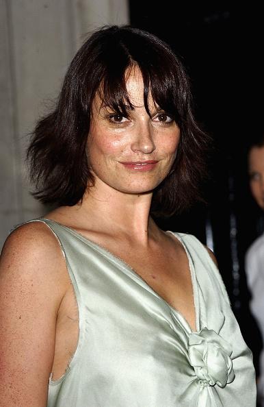 British Academy Television Awards「The British Academy Television Awards 2005 Nominees Reception」:写真・画像(16)[壁紙.com]