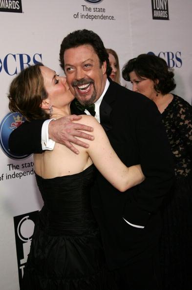 Radio City Music Hall「59th Annual Tony Awards - Arrivals」:写真・画像(7)[壁紙.com]