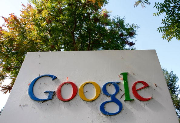 Google - Brand-name「Google Announces Quarterly Earnings」:写真・画像(19)[壁紙.com]