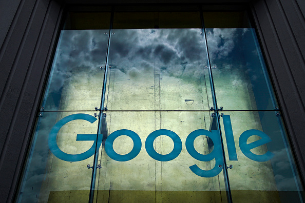 Google - Brand-name「Department Of Justice Expected To Launch New Anti-Trust Investigation Of Google」:写真・画像(0)[壁紙.com]