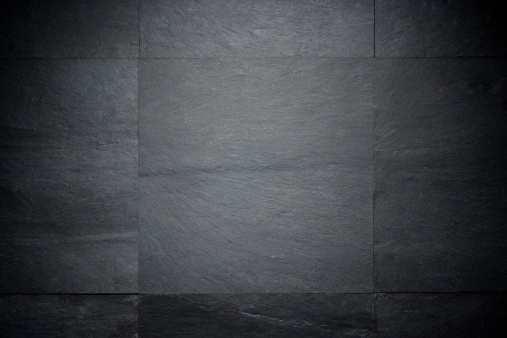 Wall - Building Feature「Blank slate wall textured background」:スマホ壁紙(4)