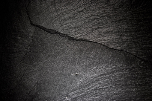Shale「Blank slate textured background」:スマホ壁紙(8)