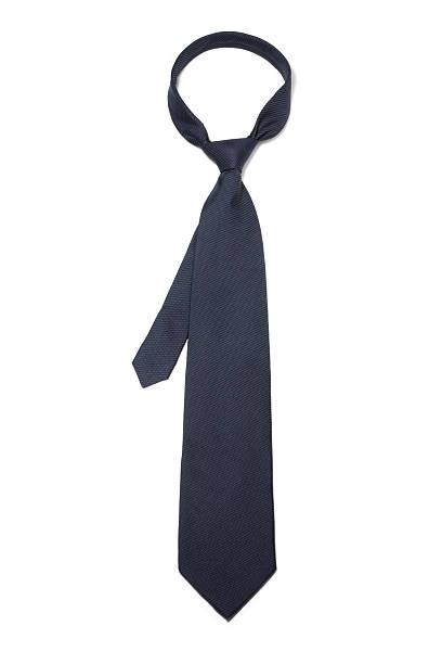 Blue Tie:スマホ壁紙(壁紙.com)