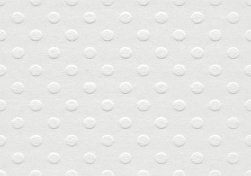 水玉「のシームレスな紙の背景テクスチャ」:スマホ壁紙(8)
