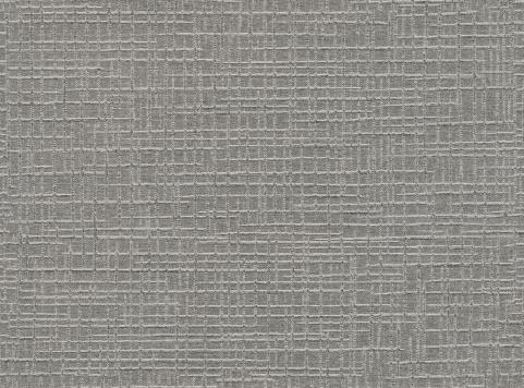 タータンチェック「シームレスな背景にテクスチャ加工アルミニウム」:スマホ壁紙(10)