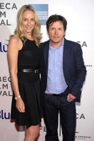 "Wristwatch「""Trust Me"" World Premiere - 2013 Tribeca Film Festival」:写真・画像(19)[壁紙.com]"