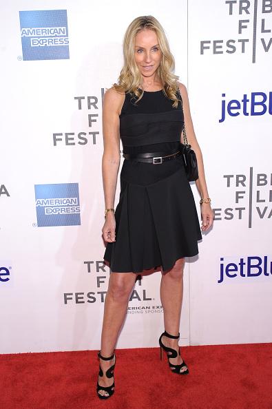 """Shoulder Bag「""""Trust Me"""" World Premiere - 2013 Tribeca Film Festival」:写真・画像(5)[壁紙.com]"""