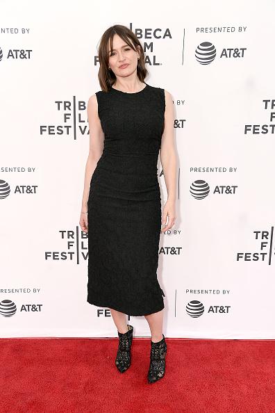 "Film Premiere「""Good Posture"" - 2019 Tribeca Film Festival」:写真・画像(9)[壁紙.com]"