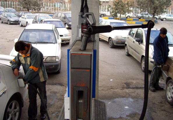 Middle East「Iranian Petrol」:写真・画像(17)[壁紙.com]