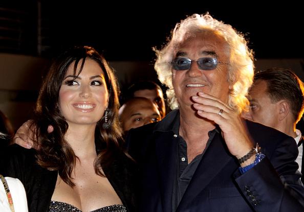 Cap d'Antibes「de Grisogono Party - Cocktail Party: 63rd Cannes Film Festival」:写真・画像(16)[壁紙.com]