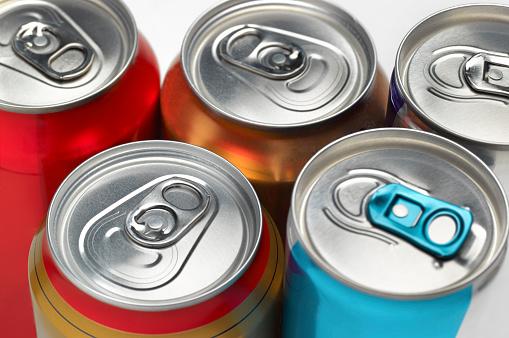 Anticipation「Cola soda fizzy drinks cans」:スマホ壁紙(0)