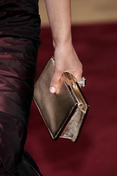 Extreme Close-Up「78th Annual Academy Awards - Arrivals」:写真・画像(3)[壁紙.com]