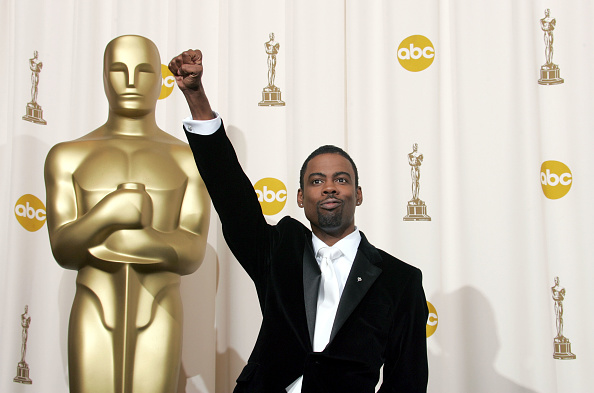 Academy Awards「The 77th Annual Academy Awards - Photo Room」:写真・画像(19)[壁紙.com]