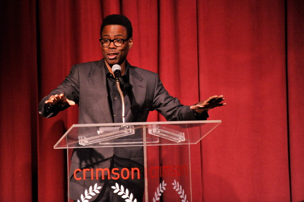 Stephen Lovekin「2012 New York Film Critics Circle Awards - Inside」:写真・画像(0)[壁紙.com]