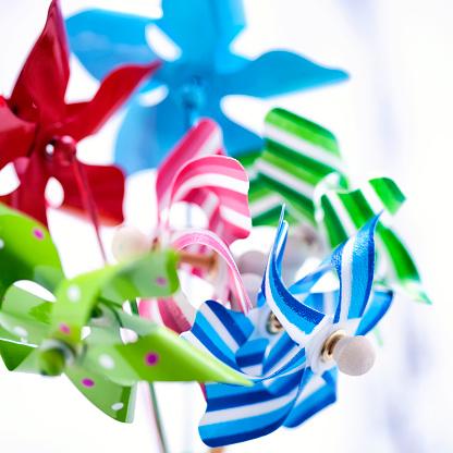 Wind「Pinwheel」:スマホ壁紙(15)