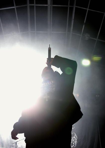 Rap「Xzibit Plays Luna Park」:写真・画像(14)[壁紙.com]