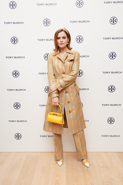 Beige「Tory Burch Ginza Boutique Opening」:写真・画像(19)[壁紙.com]