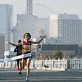 田中 智美壁紙の画像(壁紙.com)
