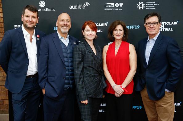 Stephen Rose「2019 Montclair Film Festival - Friday, May 3rd」:写真・画像(6)[壁紙.com]