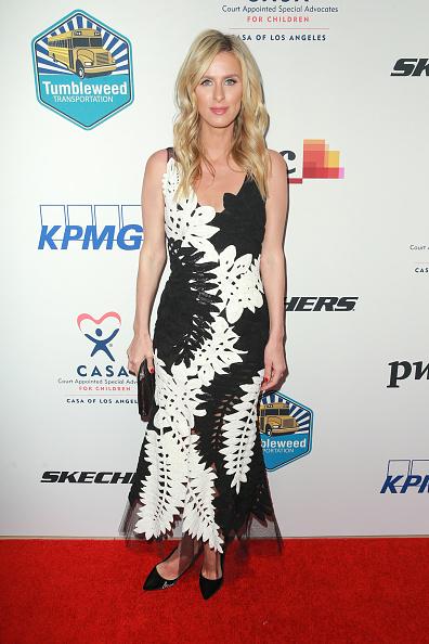 Gala「CASA Of Los Angeles' 2018 Evening To Foster Dreams Gala - Red Carpet」:写真・画像(13)[壁紙.com]