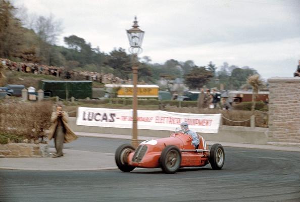 Motorsport「Jersey Road Race」:写真・画像(17)[壁紙.com]