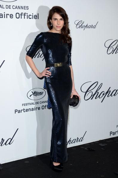 65th International Cannes Film Festival「Soiree Chopard 'Mystery Party' - 65th Annual Cannes Film Festival」:写真・画像(16)[壁紙.com]