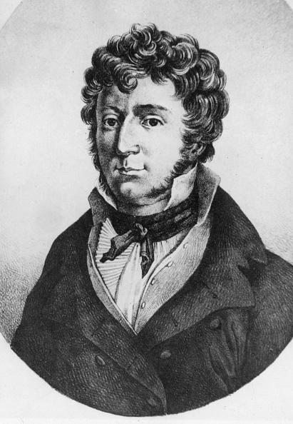 1820-1829「John Field」:写真・画像(17)[壁紙.com]