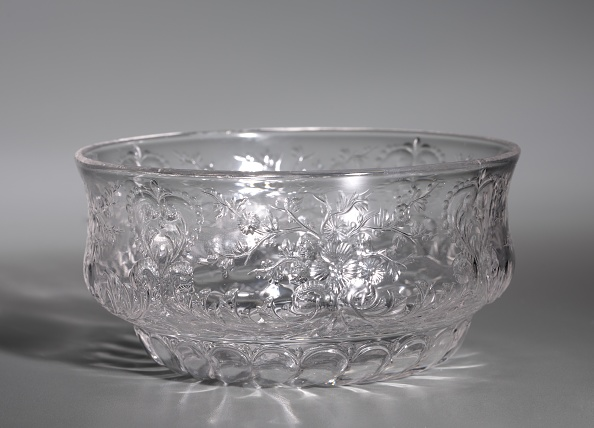 Place Setting「Bowl From A Place Setting」:写真・画像(16)[壁紙.com]