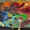 絵壁紙の画像(壁紙.com)