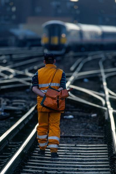 Risk「Rail..........」:写真・画像(12)[壁紙.com]