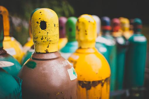 Fireball「Propane gas cylinders」:スマホ壁紙(5)