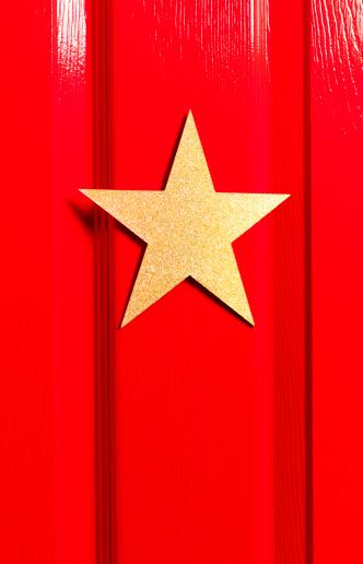 Celebrities「Star's dressing room door close up」:スマホ壁紙(18)