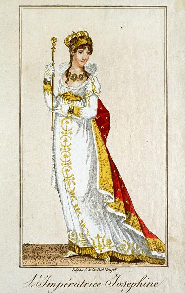 Fototeca Storica Nazionale「Joséphine Bonaparte Empress」:写真・画像(12)[壁紙.com]