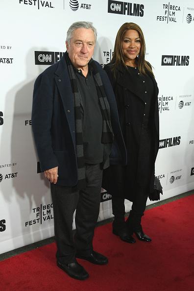 封切り「'Love, Gilda' Opening Night Gala - 2018 Tribeca Film Festival」:写真・画像(6)[壁紙.com]