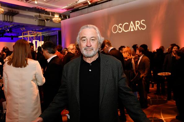 Nominee「92nd Oscars Nominees Luncheon - Inside」:写真・画像(14)[壁紙.com]