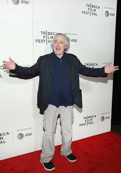 "Tribeca Film Festival「""It Takes A Lunatic"" - 2019 Tribeca Film Festival」:写真・画像(8)[壁紙.com]"