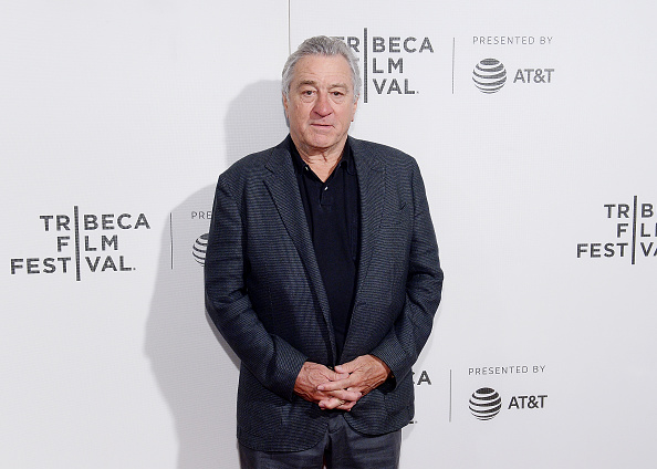"Tribeca Film Festival「""Woman Walks Ahead"" - 2018 Tribeca Film Festival」:写真・画像(6)[壁紙.com]"