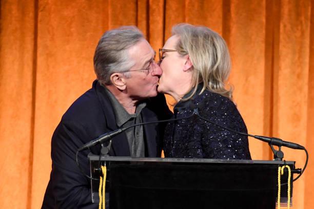 Meryl Streep「The National Board Of Review Annual Awards Gala - Inside」:写真・画像(10)[壁紙.com]