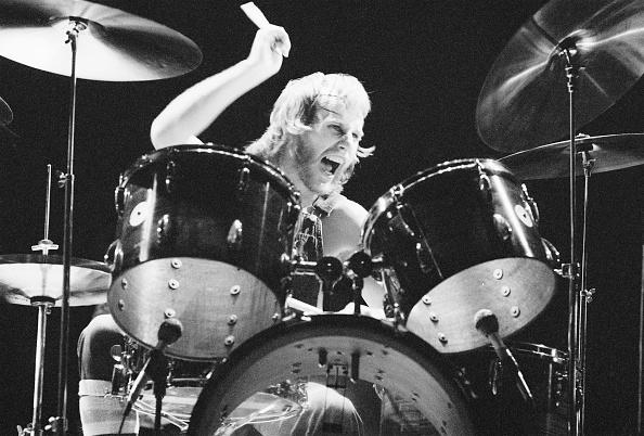ドラマー「Wishbone Ash Drummer」:写真・画像(14)[壁紙.com]