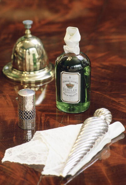 Extreme Close-Up「Penhaligons Toiletries」:写真・画像(15)[壁紙.com]