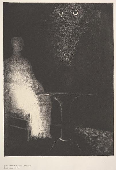 Horror「Below」:写真・画像(15)[壁紙.com]