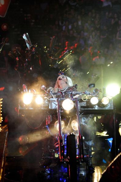 MGM Grand Garden Arena「iHeartRadio Music Festival - Day 2 - Show」:写真・画像(0)[壁紙.com]