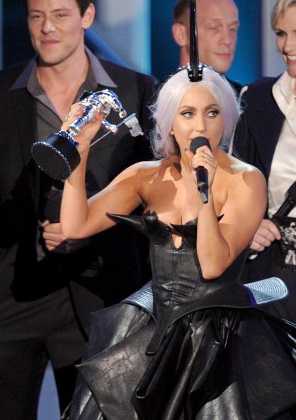 Award「2010 MTV Video Music Awards - Show」:写真・画像(12)[壁紙.com]