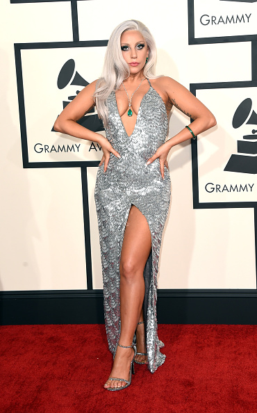 2015「57th GRAMMY Awards - Arrivals」:写真・画像(16)[壁紙.com]