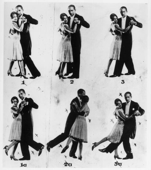 Couple - Relationship「Step By Step」:写真・画像(1)[壁紙.com]