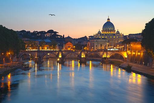Seagull「Beautiful Rome」:スマホ壁紙(15)