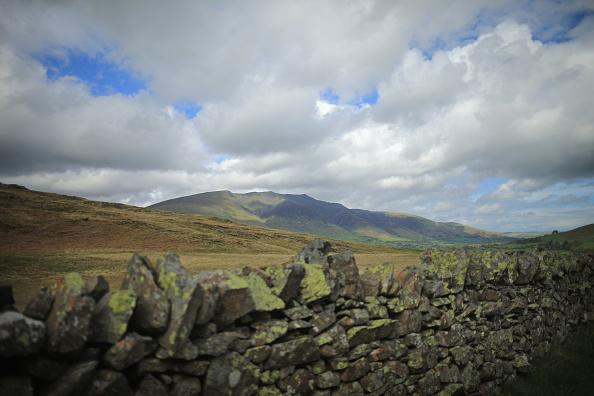 English Lake District「Lake District Mountain For Sale」:写真・画像(15)[壁紙.com]
