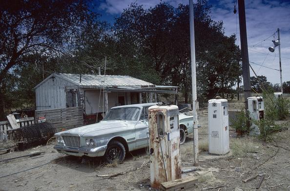 Generation Gap「No More Gas」:写真・画像(10)[壁紙.com]