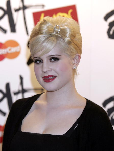 2006「Awards Room At The Brit Awards 2006 With Mastercard」:写真・画像(6)[壁紙.com]